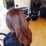 DG Hair Client pic 1