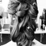 Wedding Hair DG